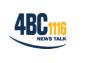 4BC logo.jpg