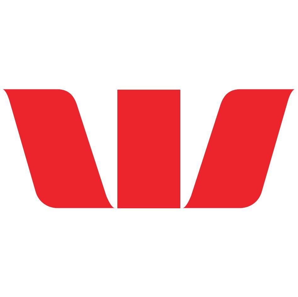 Westpac — Brisbane Times City2South presented by Westpac