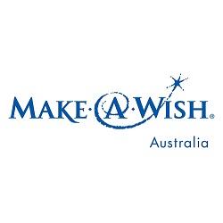 Make A Wish 250 x 250.jpg