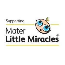 Mata Little Miracles x 250.jpg