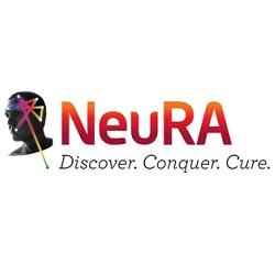 NeuRA 250 x 250.jpg