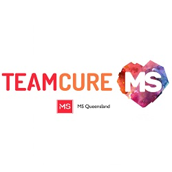 Team Cure MS x 250.jpg