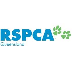 RSPCA QLD Logo x 250.jpg