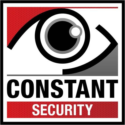 Constant.jpg