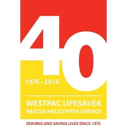 Westpac Lifesaver Helicopter Rescue logo 250.png