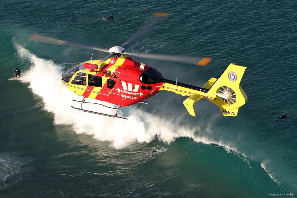 Westpac Choppers.jpg