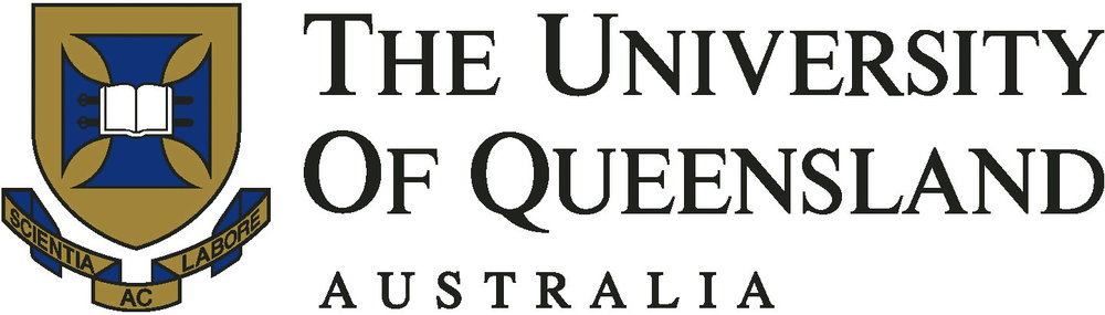 UQlogoC-colour-M.jpg