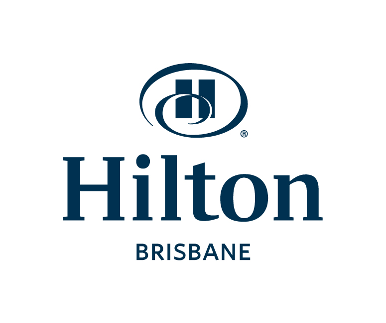 Hilton Brisbane logo_stacked_color_rgb.jpg