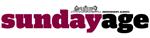 Sunday Age logo.jpg