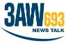 3AW logo.jpg
