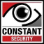 Constant Security logo.jpg