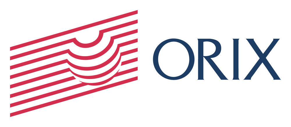 ORIX Logo - Horizontal, Full Colour.jpg