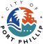 City of Port Phillip logo.jpg