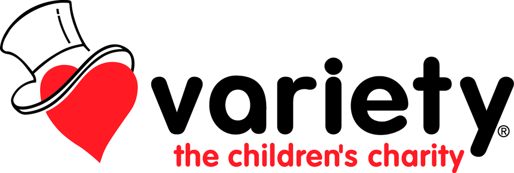 Variety – the Children's Charity of Victoria
