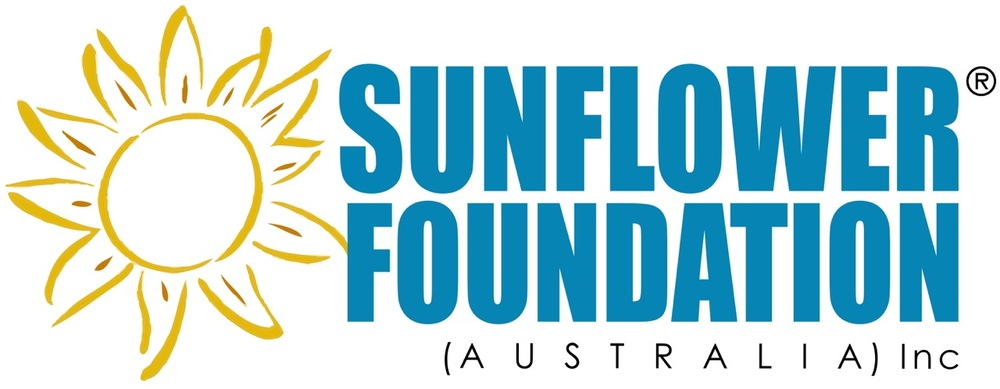 Sunflower Foundation (Australia) Inc