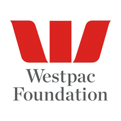 Westpac Foundation