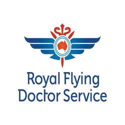 Royal Flying Doctor Service Australia