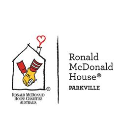 Ronald McDonald House Parkville