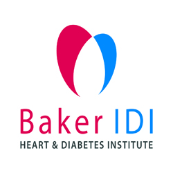 Baker IDI Heart & Diabetes Institute