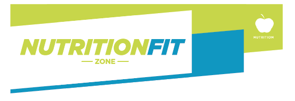 Nutrition Fit Cover.png