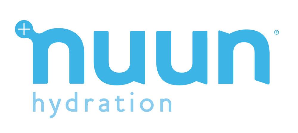 Nuun_Hyd_Logo copy.jpg