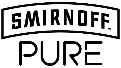 Smirnoff-PURE-Logo_BLACK.JPG