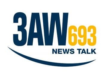 3AW+Logo.png