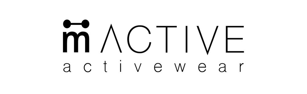 M-ACTIVE