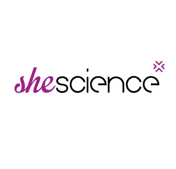 SHE SCIENCE, SPORTS BRA STORE