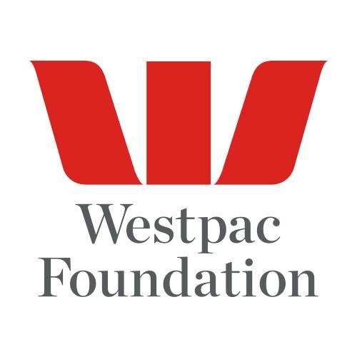 Westpac+Image+3.jpg