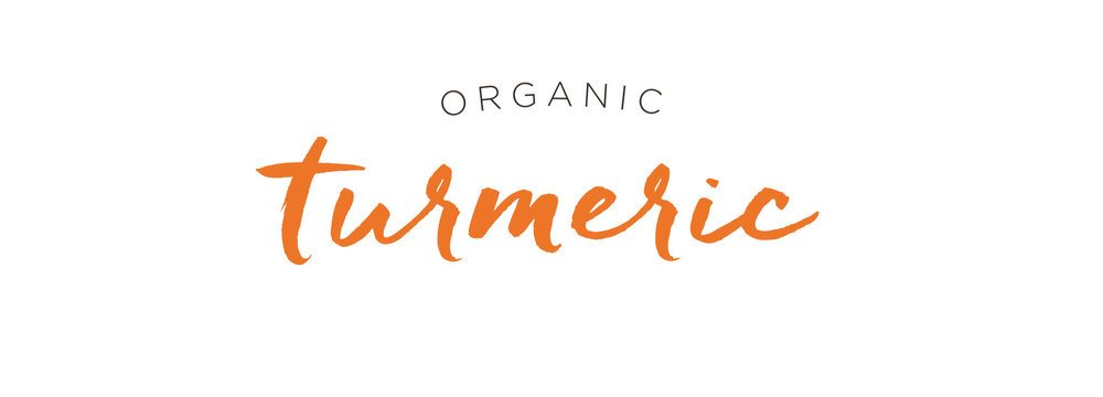 Organic Turmeric by Therapeia Australia Pty Ltd