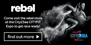 NEW rebel City2Sea Web Banner 24th Oct.jpg