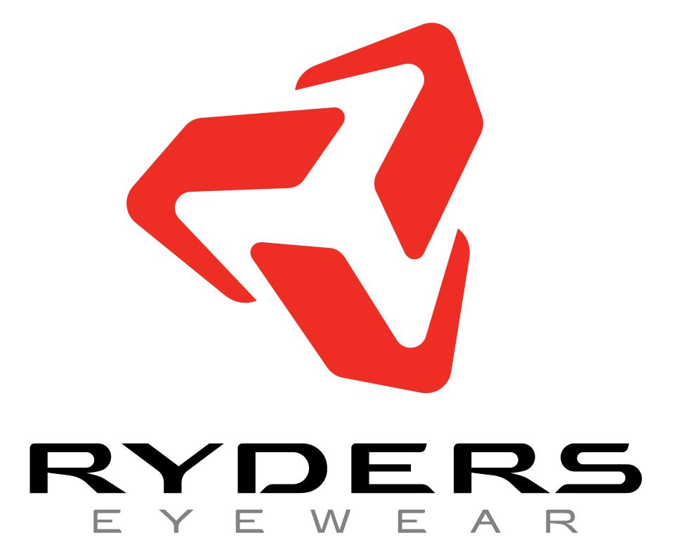 RYDERSeyewear_STKD_pos PNG.png