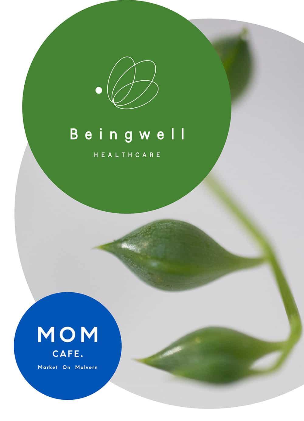 Beingwell Logo.jpg