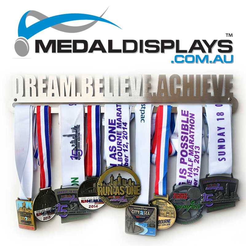 Medal Displays.jpg