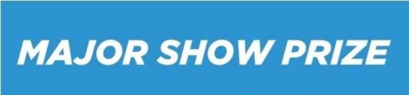 Major Show Prize 7%2F11 social post.jpg