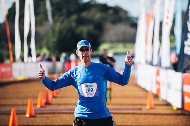 If you haven't got your race bib yet, make sure you head down to race bib collection located at rebel Westfield Woden on Saturday between 9am and 4pm!