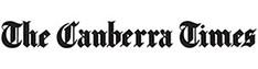 Canberra Times Logo.jpg
