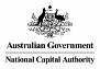 Australian Government logo.jpg