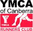 YMCA Canberra logo.jpg