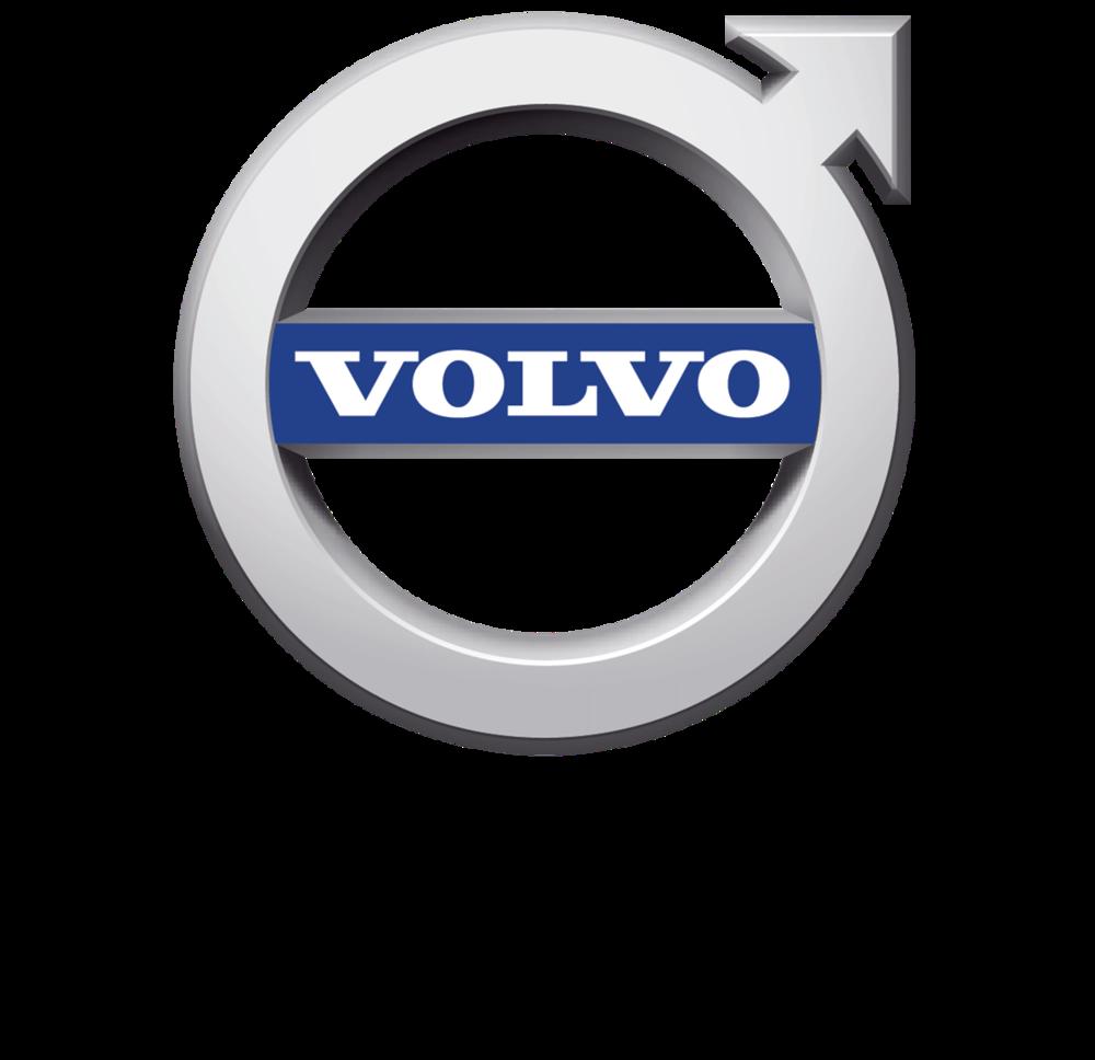 NEW LOGO Rolfe Motors.png