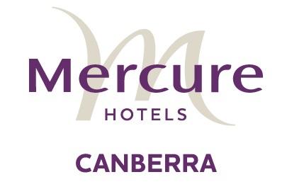 Mercure Canberra New Logo (1).jpg
