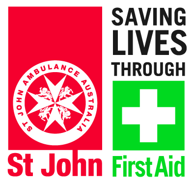 St John First Aid combined Logo Square cmyk ol.jpg