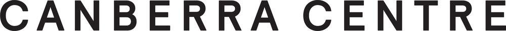 CanberraCentre_LogoFiles-BLACK-RGB-SingleLine (1).jpg