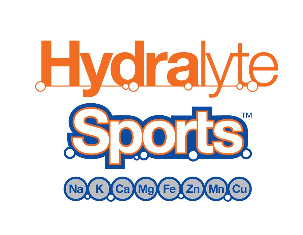 For web - Hydralyte_Sports_FULL-VERT-INVERT.jpg