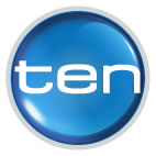 Channel 10 logo.jpg