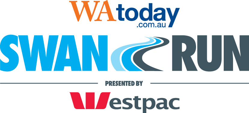 WAtoday Swan River Run presented by Westpac