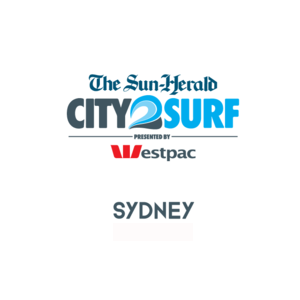 Pick_City2Surf1.png