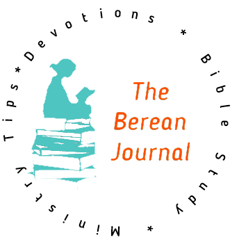 The Berean Journal