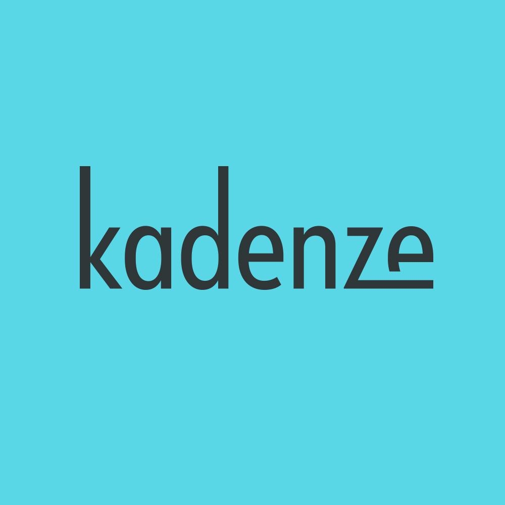kadenze_logo--seo-3b3bac8f17f6d9b996e942993e7fba43.jpg